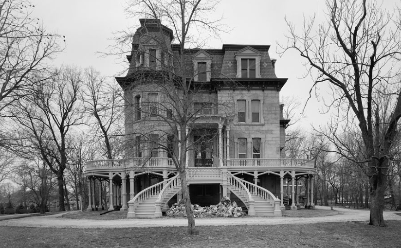 December 17, 1904