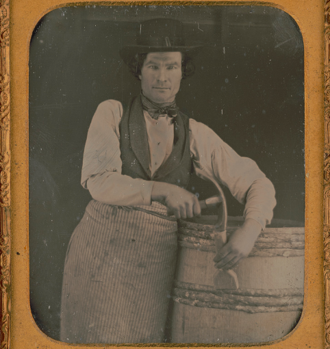 December 26, 1859