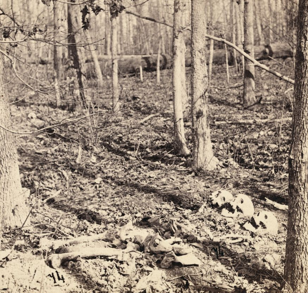 December 30, 1862