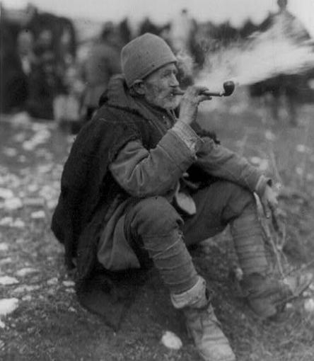 January 17, 1923