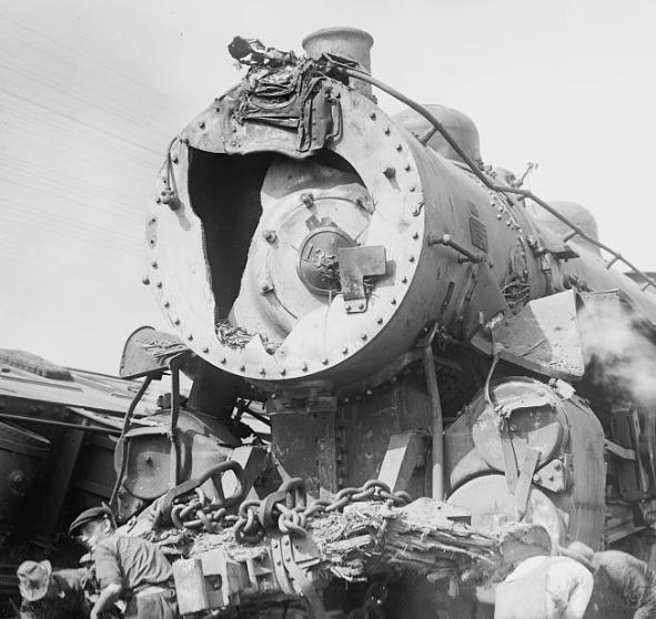 February 13, 1913