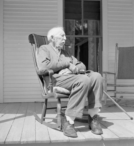 February 14, 1940