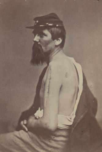 February 23, 1864