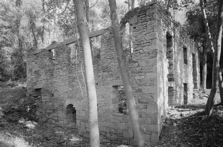 April 12, 1930