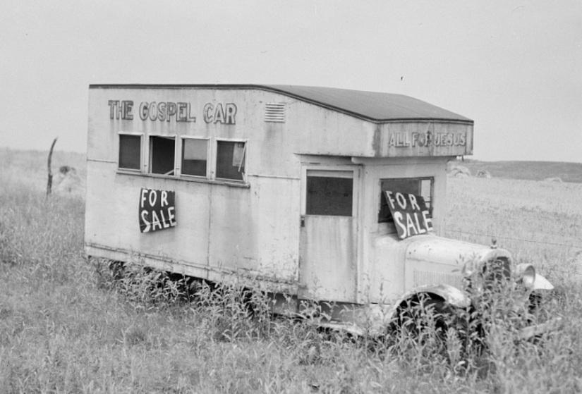 April 15, 1930