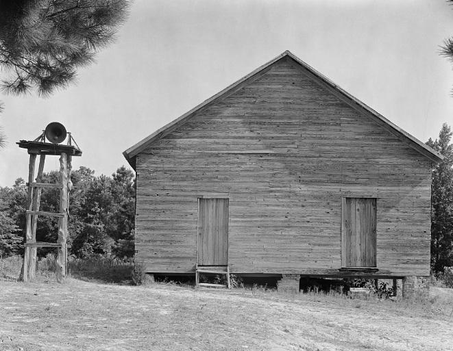 April 16, 1930