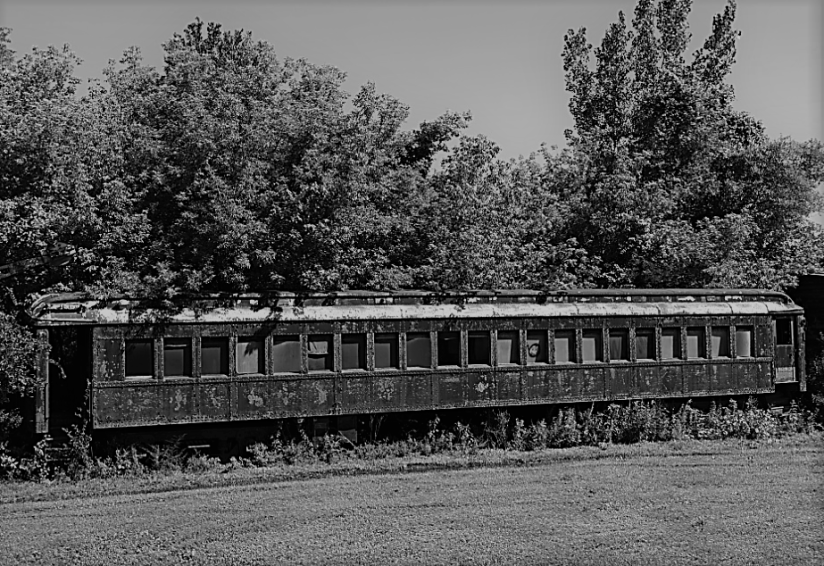 April 17, 1930