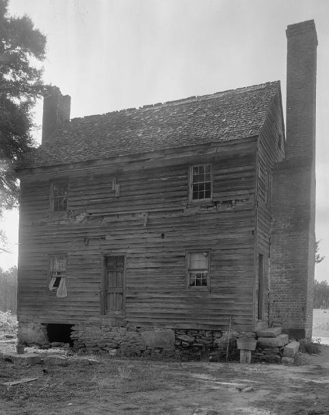 April 20, 1930