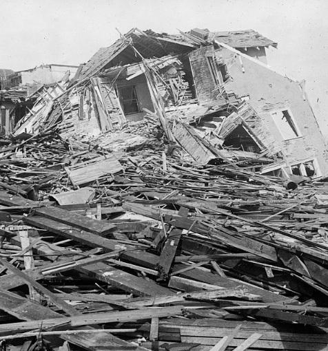 April 25, 1930