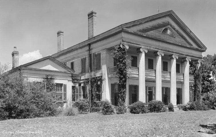 July 30, 1920